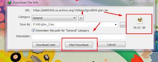 Download GTA V PC Game Full Version