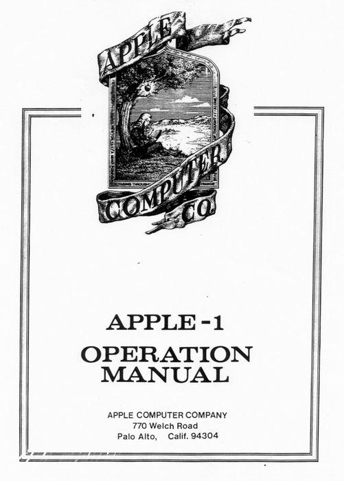 Hvetebolle: RC6502 Apple 1 Replica