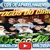 CD AO VIVO GIGANTE CROCODILO PRIME NO BOTEQUIM DJ PATRESE 28-10-2018