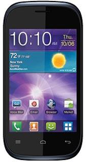 Harga SPC S3 Android Termurah