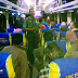 Gara-Gara Ganti Rugi Lahan Murah 169 Petani Tergabung PTBJ Pantura Bertolak ke Jakarta