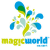 Magic World Biglietti Scontati