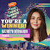 Nickelodeon's Kids Choice Award 2019 Named Kathryn Bernardo as Favorite Trending Pinoy