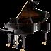 Bán Đàn Piano Steinway & Sons C-227 Chính Hãng Cao Cấp Ở Tphcm