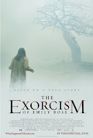 The Exorcism of Emily Rose 2005 UnRated 720p Hindi BRRip Dual Audio