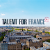 Participez à Talent for France, le hackathon de recrutement de la French Tech !