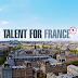 Participez à Talent for France, le hackathon de recrutement de la French Tech !