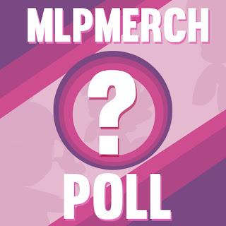 MLP Merch Poll #172