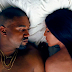 Com 'Famous', Kanye West reafirma seu interesse em polemizar