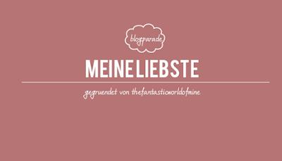 http://www.thefantasticworldofmine.de