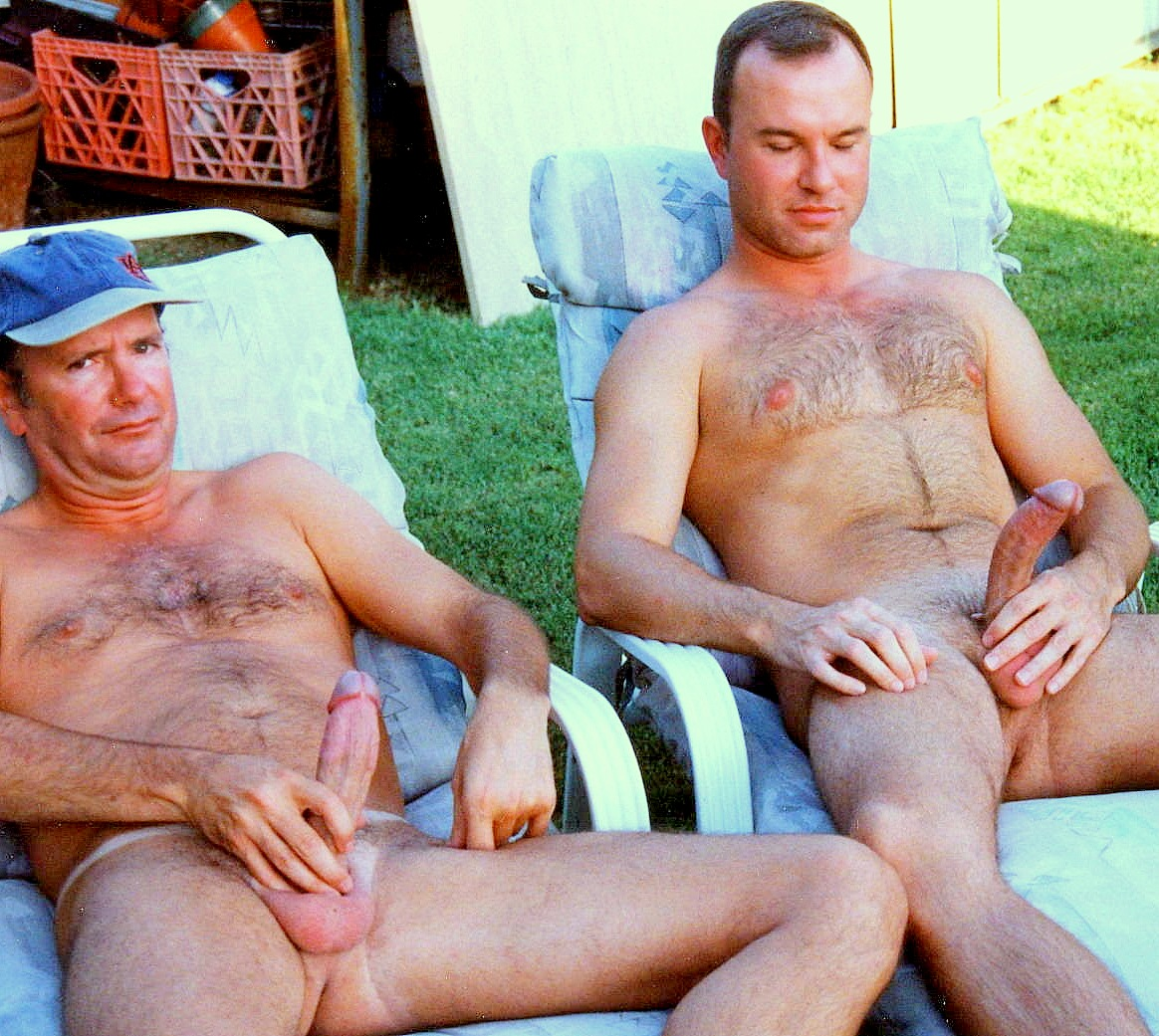 gey-porno-dad-and-son