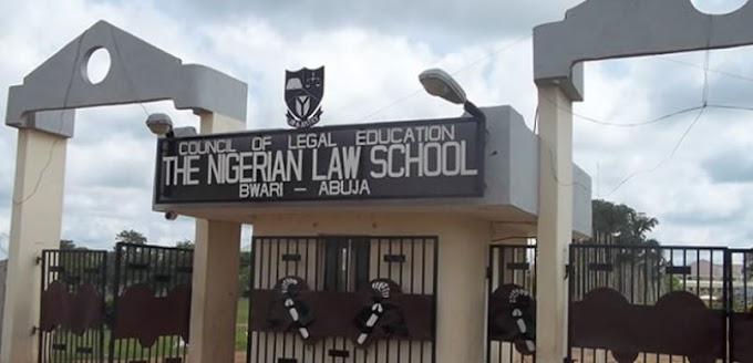 Law School hijab issue: Court restrains House of Reps from holding public hearing