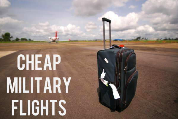 With military discount plane tickets, we can make sure you get on a plane so you can handle your business. Getting Started Is A Breeze! We offer cheap plane tickets for military.
