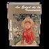 La Edad de la Inocencia Edith Wharton Libro Gratis