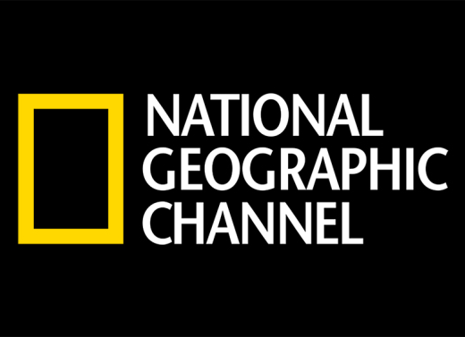 Tv With Thinus National Geographic Channel Revamping