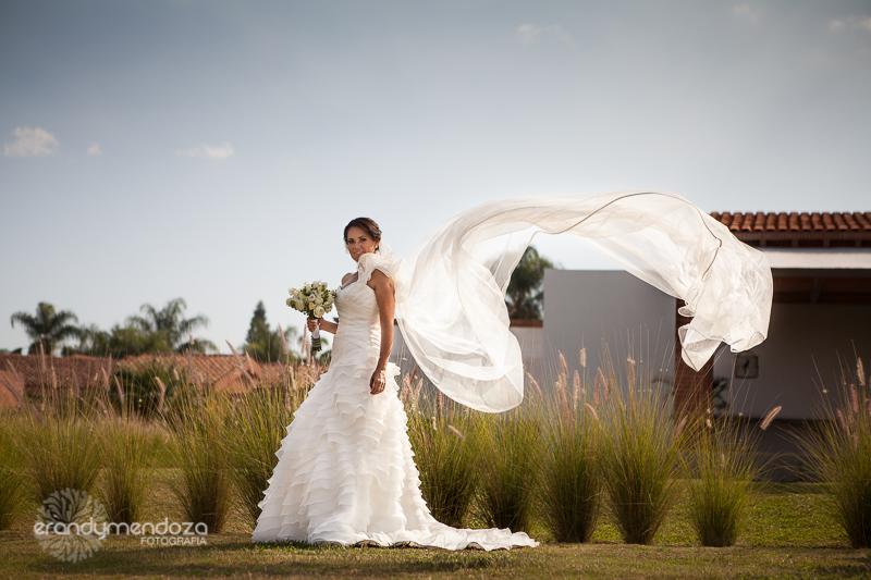 Erandy Mendoza Photography Santa Anita En Jalisco