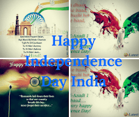 Happy Independence Celebration Message To All Indians From EmpireTechx Blog
