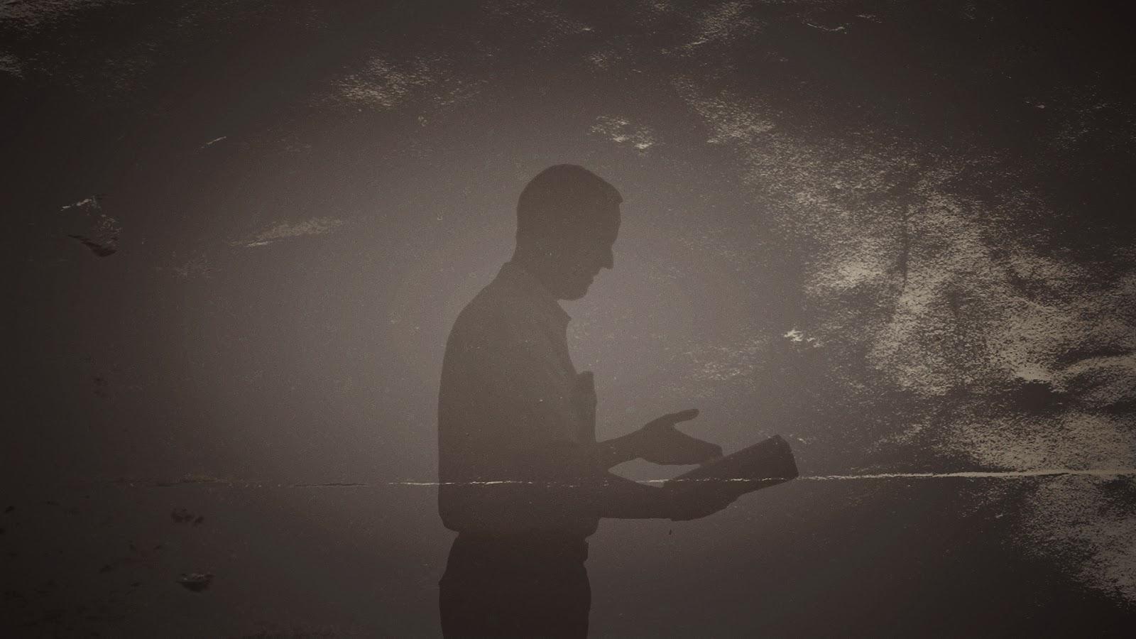 Αποτέλεσμα εικόνας για Κηρύγματα αλήθειας και ζωής