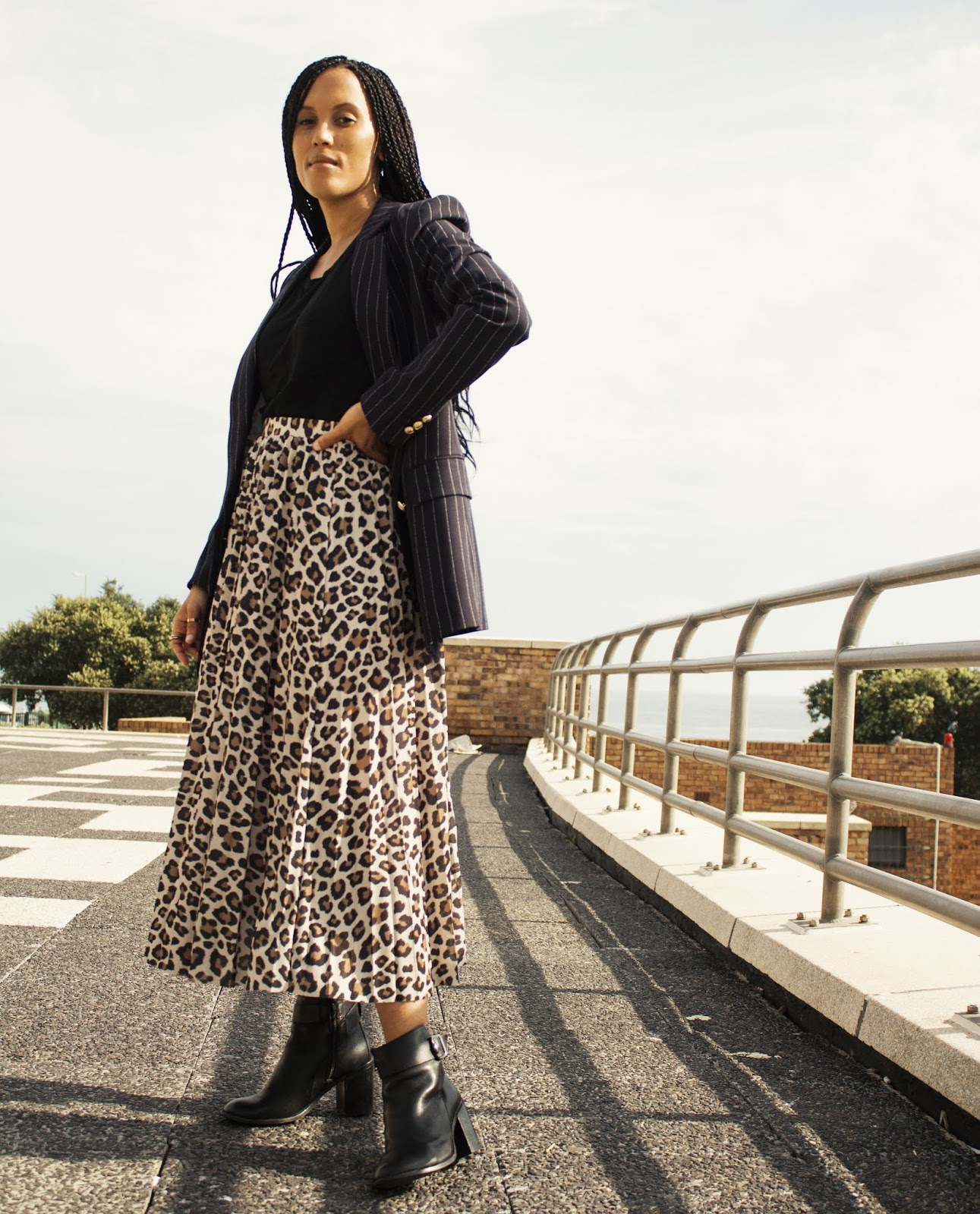 Liezel-Esquire-how-to-wear-leopard-print