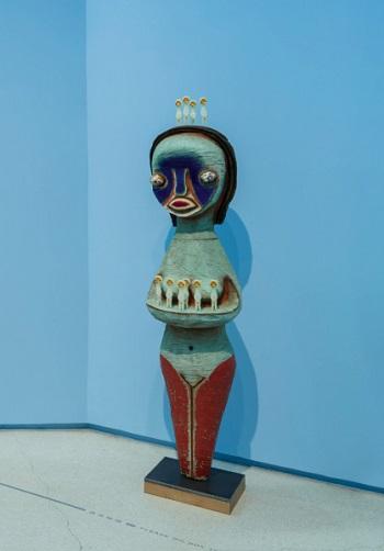 Izumi Kato | imagenes de obras de arte contemporaneo bellas | cool stuff, art pictures | kunst