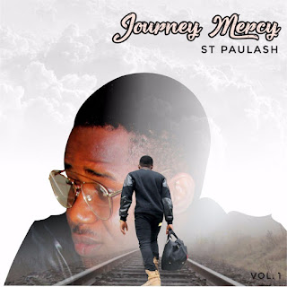 EP: St Paualash – Journey Mercy