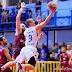 Α2 μπάσκετ: Οι διαιτητές της 9ης αγωνιστικής