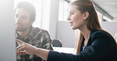 Tingkatan Manajer, Peran, Keahlian, dan Lingkungan Manajemen_