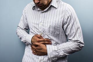 especialista tratamiento reflujo gastroesofágico almería