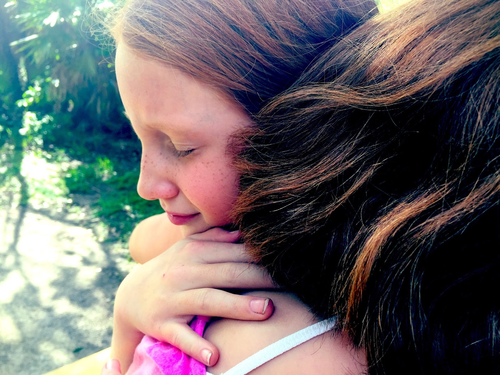 Krzyczenie na dziecko, rodzice krzyczą na dziecko, wychowywanie dziecka, niegrzeczne dziecko co robić