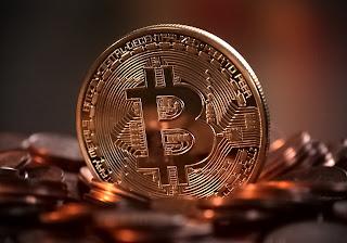 BitCoin's Age !