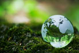 earth day pictures