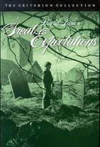 Watch Great Expectations Online Free in HD