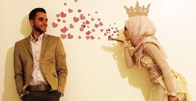 13 Ciri Wanita Setia yang Akan Membuatmu Merasakan Cinta Selamanya