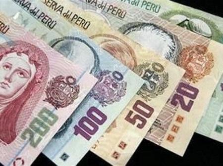 El Presupuesto Del Estado Es Un Programa Económico Y Social Que Le Permite Al Gobierno Llevar A Cabo Los Objetivos Pretende Alcanzar