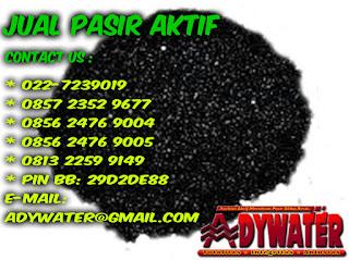 PASIR AKTIF BEKASI | 0812 2165 4304 | 0812 2015 1631 | TOKO PASIR AKTIF BEKASI | ADY WATER