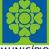 Ações de gestão ambiental garantem a Registro-SP a pré-certificação do Programa Município VerdeAzul