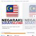 Beli Iklan FB Untuk Hanif Idrus Page