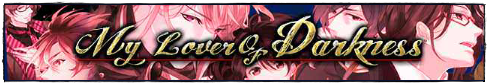 http://otomeotakugirl.blogspot.com/2014/09/vampire-darling-yaoi-main-page.html