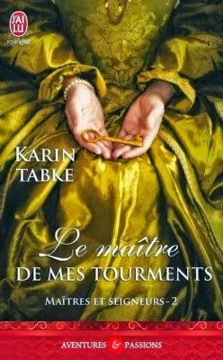 http://lachroniquedespassions.blogspot.fr/2014/04/maitres-et-seigneurs-tome-2-le-maitre.html