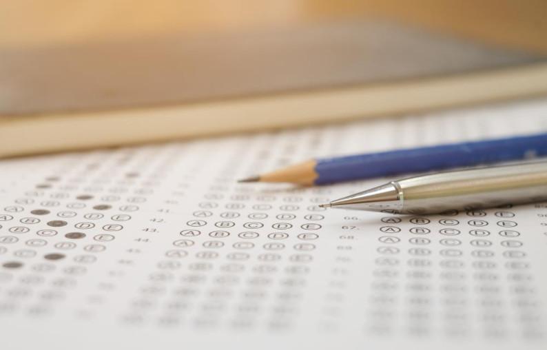Bank Soal Uts Sma Kelas X Xi Xii Semester Ganjil Dan Genap Soal Uts Ujian Tengah Semester