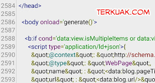 HTML Safelink