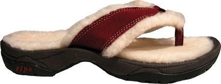 Ripa After Sport Shoe