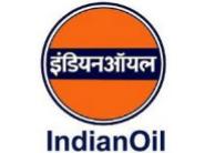 Indian Oil Panipat Recruitment