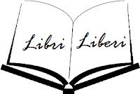 Libri liberi. Prendi un libro…lascia un libro: iniziativa permanente Auser
