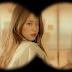 AOA revela teaser de 'Excuse Me'.