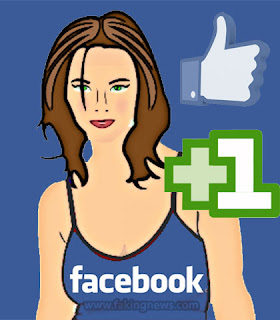 How to Attract a Girl on Facebook- It is not difficult to attract girls on Facebook as long as you are ready to dump the useless kind of wisdom that is offered by self-proclaimed Facebook experts. Attracting a girl on Facebook is actually quite similar to attracting girls in real life. If you get too desperate or try to be oversmart, chances are that you are going drive away women, just like in real life. However, if you keep some patience, follow the basics and don't get too cute, you will realize that attracting girls on Facebook is not such a big challenge.