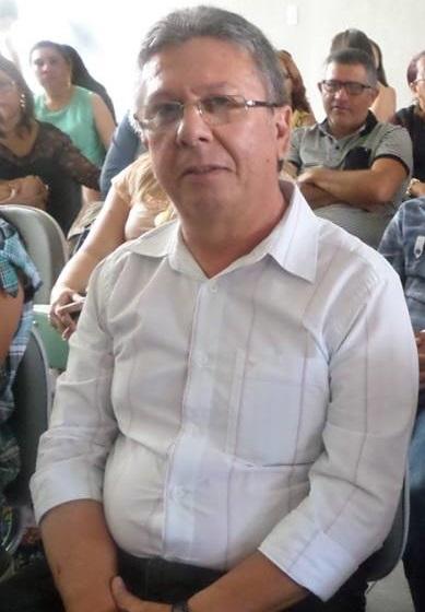 Resultado de imagem para Zé Mário Cassiano