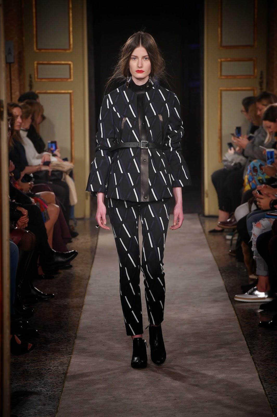 Fashionweek Milano 2015_18