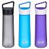 [SOLD OUT] Amazon: $1.99 (Reg. $9.99) Sport Water Bottle