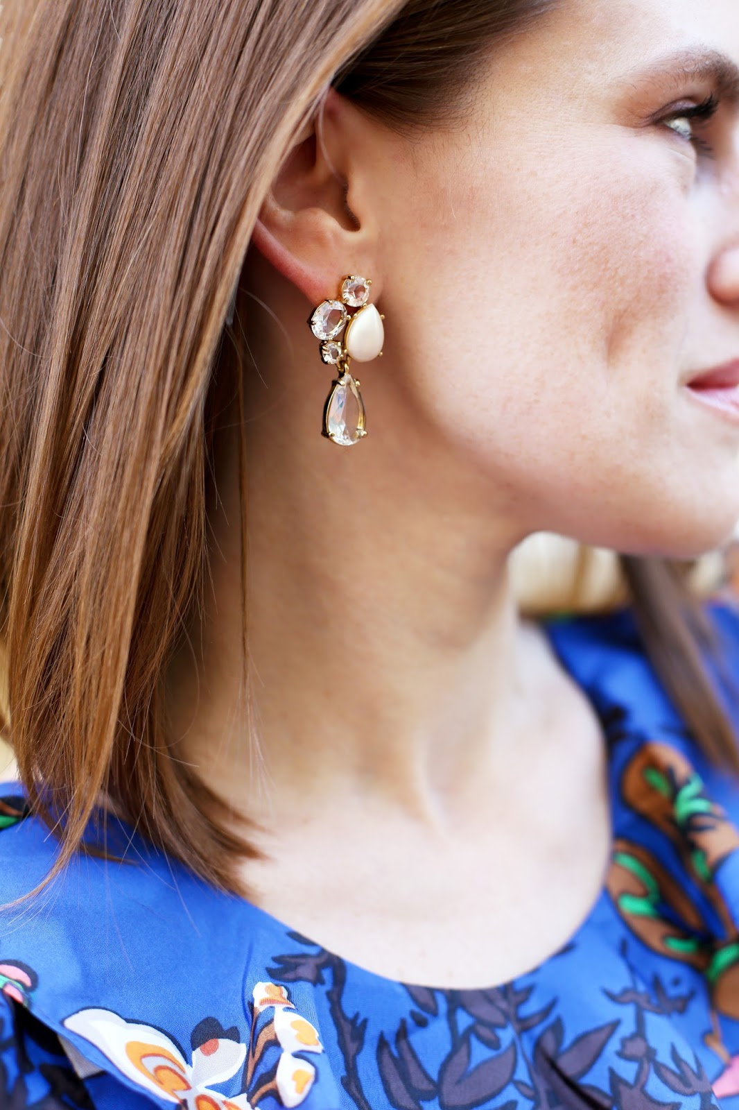 kate spade earrings - kate spade surprise sale - last kate spade surprise sale - kate spade bought by coach